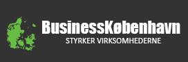 BusinessKøbenhavn